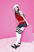 逢沢りな Rina Aizawa 4 如有侵權 請告知:218.jpg