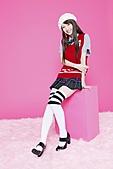 逢沢りな Rina Aizawa 4 如有侵權 請告知:219.jpg