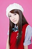 逢沢りな Rina Aizawa 4 如有侵權 請告知:220.jpg