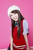 逢沢りな Rina Aizawa 4 如有侵權 請告知:221.jpg