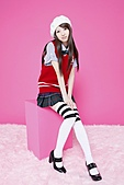 逢沢りな Rina Aizawa 4 如有侵權 請告知:222.jpg