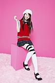 逢沢りな Rina Aizawa 4 如有侵權 請告知:223.jpg