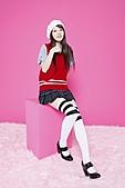逢沢りな Rina Aizawa 4 如有侵權 請告知:224.jpg