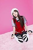 逢沢りな Rina Aizawa 4 如有侵權 請告知:225.jpg