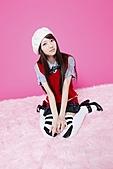 逢沢りな Rina Aizawa 4 如有侵權 請告知:226.jpg