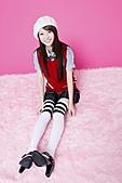 逢沢りな Rina Aizawa 4 如有侵權 請告知:227.jpg