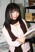 藍谷莉穂 Riho Aitani 如有侵權 請告知:414.jpg
