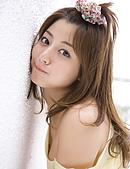 杉本有美 Sugimoto Yumi  1 如有侵權 請告知:011777685.jpg