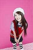 逢沢りな Rina Aizawa 4 如有侵權 請告知:229.jpg