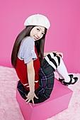 逢沢りな Rina Aizawa 4 如有侵權 請告知:230.jpg