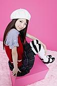 逢沢りな Rina Aizawa 4 如有侵權 請告知:231.jpg