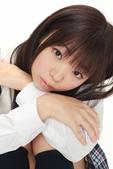 藍谷莉穂 Riho Aitani 如有侵權 請告知:209.jpg