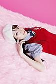 逢沢りな Rina Aizawa 4 如有侵權 請告知:233.jpg