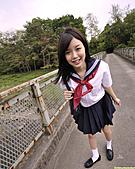 葵司 Tsukasa Aoi 如有侵權 請告知:20.jpg