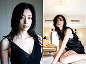 青山倫子 Noriko Aoyama 如有侵權 請告知:005112436.jpg