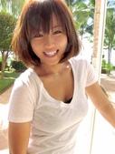 磯山沙也加 Sayaka Isoyama 如有侵權 請告知: