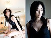 青山倫子 Noriko Aoyama 如有侵權 請告知:005112454.jpg
