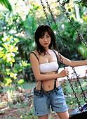 杉本有美 Sugimoto Yumi  1 如有侵權 請告知:013233534.jpg