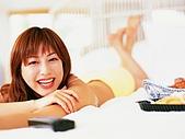 杉本有美 Sugimoto Yumi  1 如有侵權 請告知:010415602.jpg