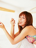 杉本有美 Sugimoto Yumi  1 如有侵權 請告知:010415609.jpg