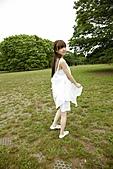 逢沢りな Rina Aizawa 4 如有侵權 請告知:301.jpg