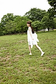 逢沢りな Rina Aizawa 4 如有侵權 請告知:302.jpg