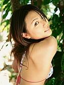 川村由紀 Yukie Kawamura 如有侵權 請告知:007.jpg