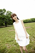 逢沢りな Rina Aizawa 4 如有侵權 請告知:305.jpg