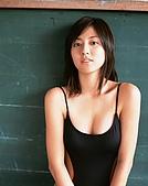 杉本有美 Sugimoto Yumi  1 如有侵權 請告知:013671855.jpg