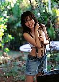 杉本有美 Sugimoto Yumi  1 如有侵權 請告知:013233556.jpg