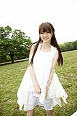逢沢りな Rina Aizawa 4 如有侵權 請告知:306.jpg