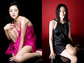 青山倫子 Noriko Aoyama 如有侵權 請告知:005112485.jpg