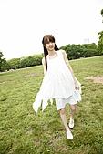 逢沢りな Rina Aizawa 4 如有侵權 請告知:308.jpg
