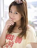 杉本有美 Sugimoto Yumi  1 如有侵權 請告知:011777733.jpg