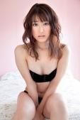 黒田有彩 Arisa Kurod 如有侵權 請告知: