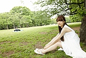 逢沢りな Rina Aizawa 4 如有侵權 請告知:311.jpg