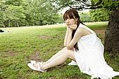 逢沢りな Rina Aizawa 4 如有侵權 請告知:312.jpg