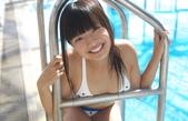 山中真由美  Mayumi Yamanaka 如有侵權 請告知:p_mayumi-y3_03_008.jpg