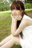 逢沢りな Rina Aizawa 4 如有侵權 請告知:313.jpg