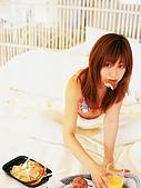 杉本有美 Sugimoto Yumi  1 如有侵權 請告知:010415625.jpg