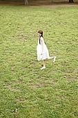 逢沢りな Rina Aizawa 4 如有侵權 請告知:316.jpg
