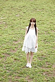 逢沢りな Rina Aizawa 4 如有侵權 請告知:317.jpg