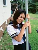 川村由紀 Yukie Kawamura 如有侵權 請告知:009.jpg