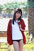 指原莉乃 Rino Sashihara 如有侵權 請告知:sashihara_rino_ex11.jpg