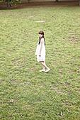 逢沢りな Rina Aizawa 4 如有侵權 請告知:318.jpg