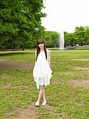逢沢りな Rina Aizawa 4 如有侵權 請告知:319.jpg