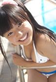 山中真由美  Mayumi Yamanaka 如有侵權 請告知:p_mayumi-y3_03_012.jpg