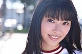 指原莉乃 Rino Sashihara 如有侵權 請告知:sashihara_rino_ex12.jpg