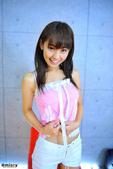 菜摘ななこ Nanako Natsumi 如有侵權 請告知: