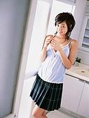 杉本有美 Sugimoto Yumi  1 如有侵權 請告知:20081230111514.jpg